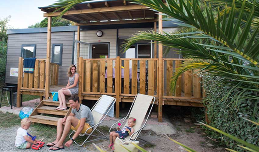 campings famille tohapi mobil-homes moda