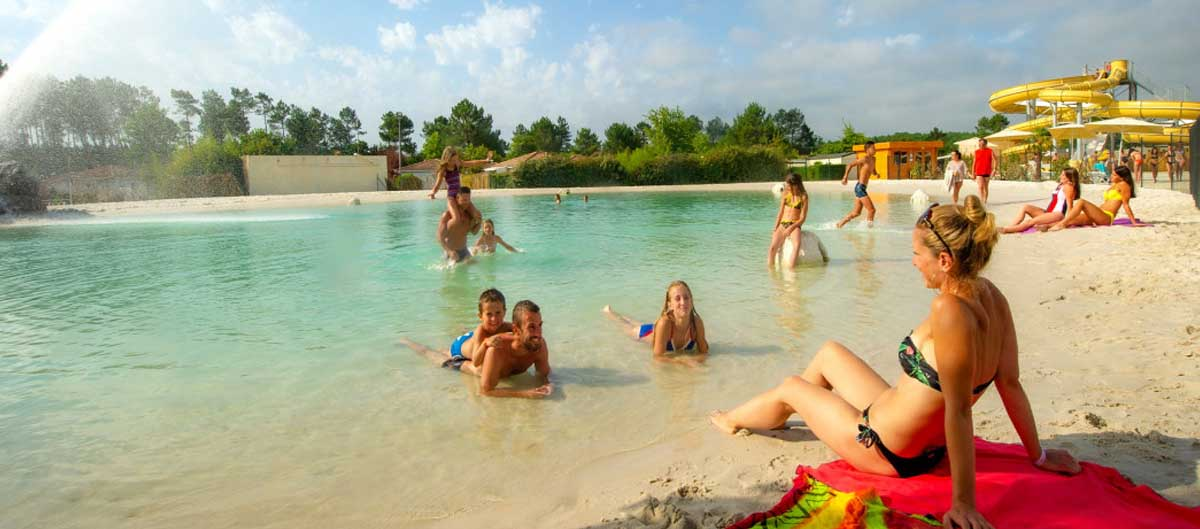 campings famille tohapi vacances