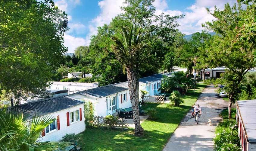 campings parc aquatique tohapi locations mobil homes
