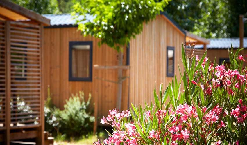 campings parc aquatique tohapi locations mobil homes tentes equipees chalets