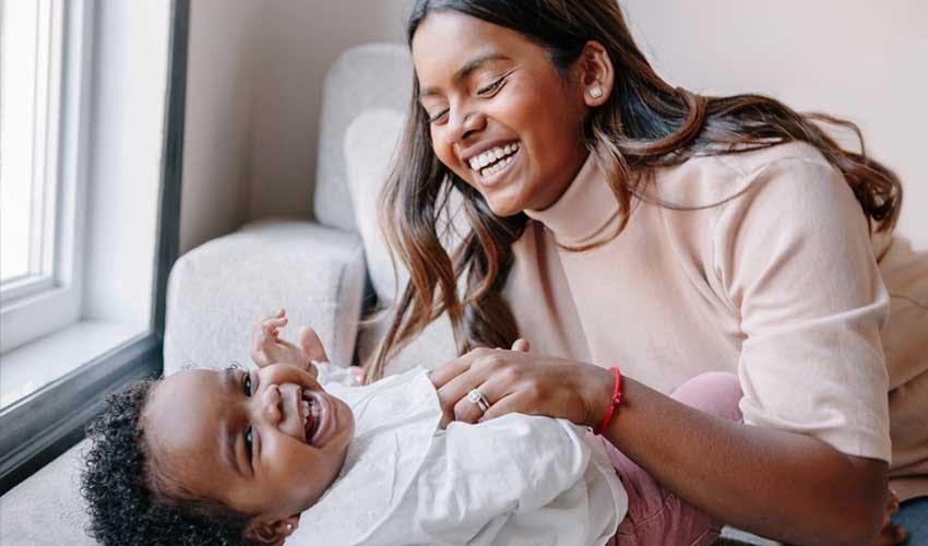 mileade hotels villages services et equipements pour bébé maman et son fils