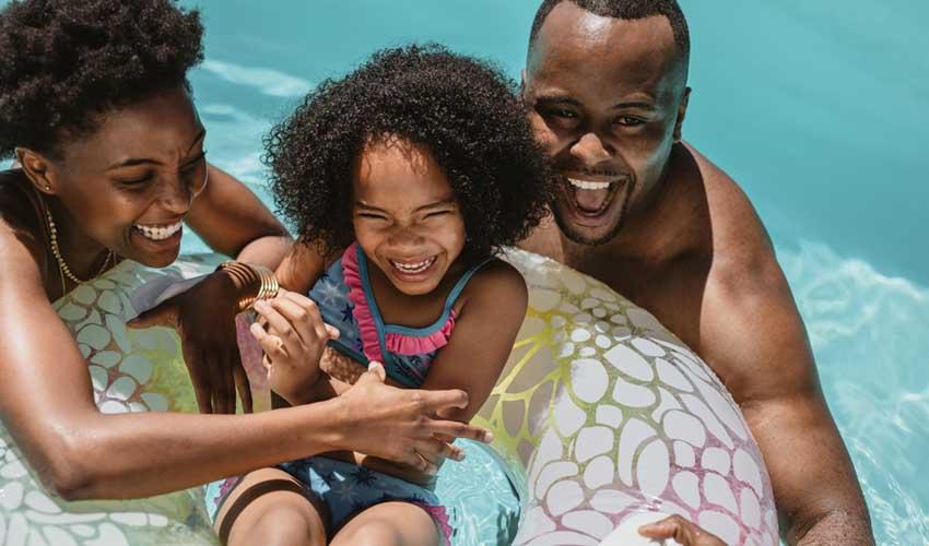 mileade hotels villages vacances famille