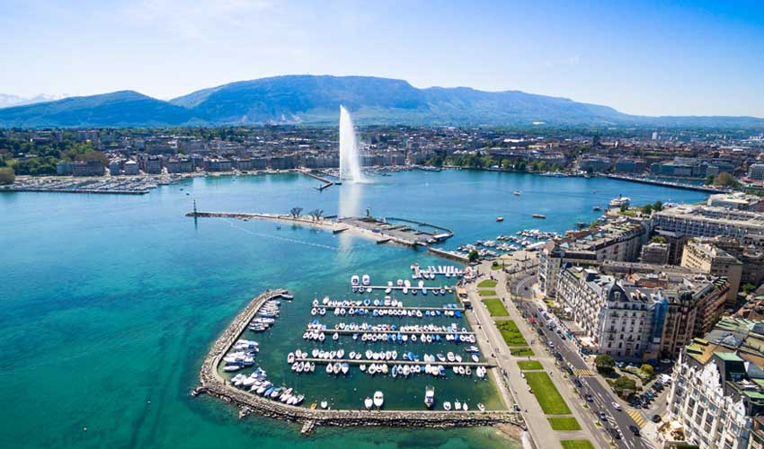 vacances hiver huttopia visiter geneve thermes