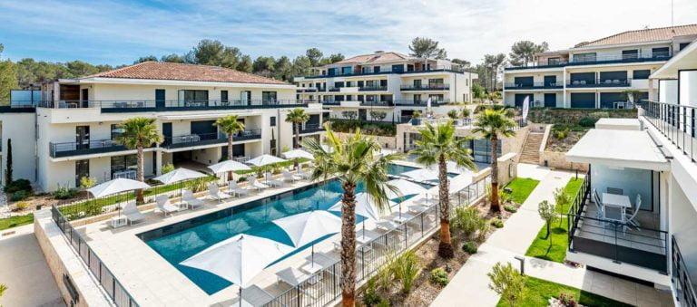 Evancy : location de vacances sur la Côte d'Opale et Côte d'Azur
