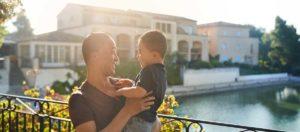 Court séjour et week-end en France : les plus belles destinations avec Pierre & Vacances