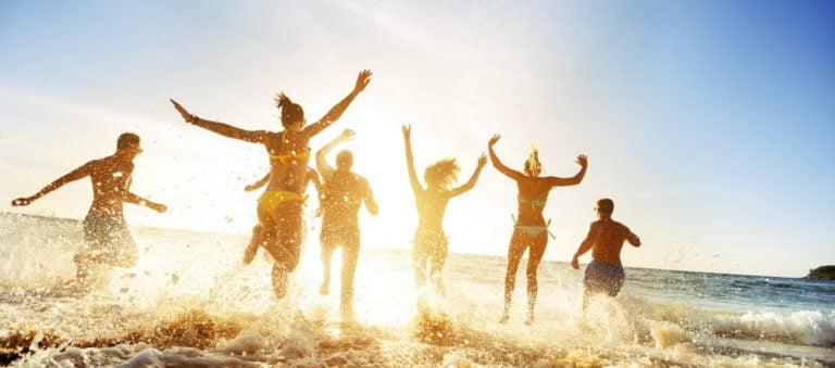 Vacances à la dernière minute : partez cet été avec Nemea