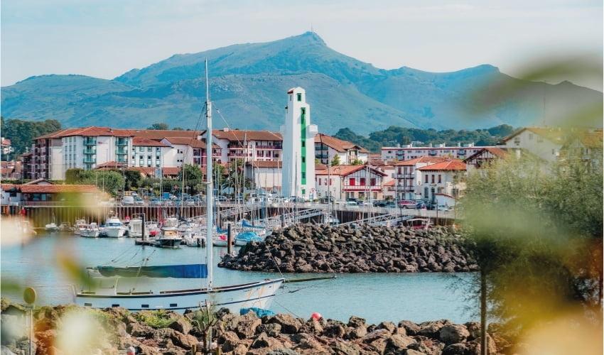 Visitez le Pays Basque durant vos vacances de dernière minute