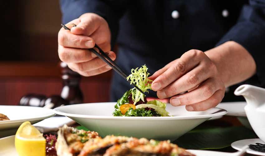 avis belambra clubs formules restaurants all inclusive